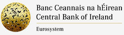 Cenral Bank of Ireland