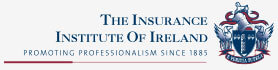 Insurance Institute of Ireland